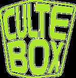 CulteBox